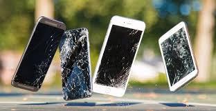 buy online f4989 5cc59 iPhone Screen Repair Garland X 8+ 7 6s+ 6+ 6 5 Samsung iPad Repair